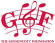 golsoncott 1 - Registration Cancelled