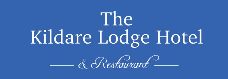 kildarelogo - Afternoon Pass - £15