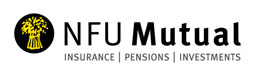 MLF NFU Logo 2020 - Privacy Policy